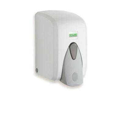 Дозатор для мыла пены