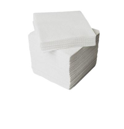 Салфетки столовые