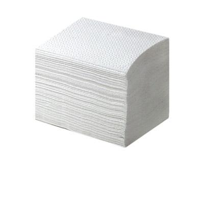 Туалетная бумага листовая