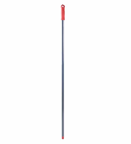 ручка металл 130x2,10